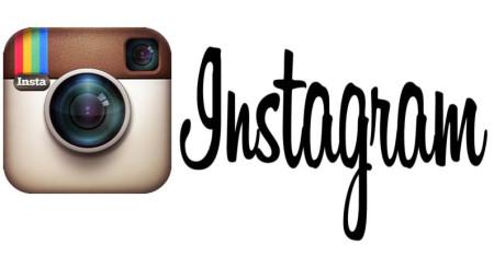 Nyt myös Instagramissa cf66e9c6f4